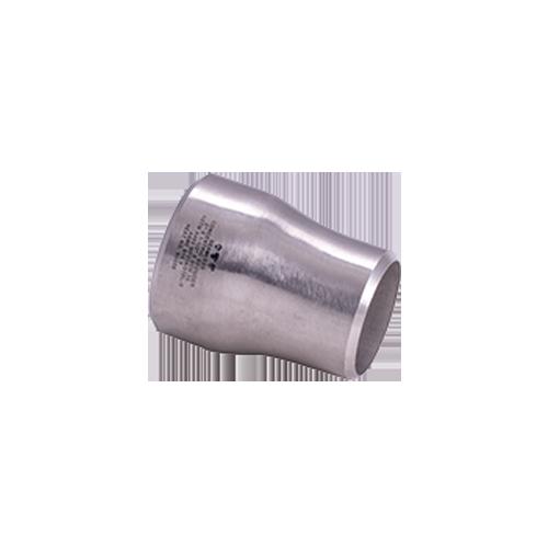 Butt weld fitting (10)