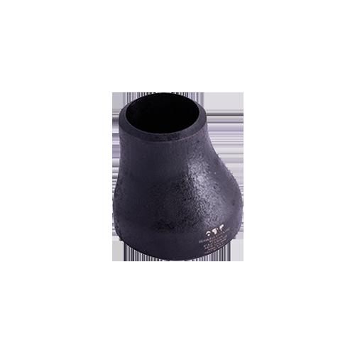 Butt weld fitting (17)