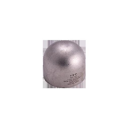 Butt weld fitting (23)