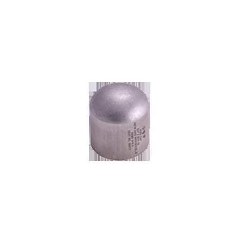Butt weld fitting (24)