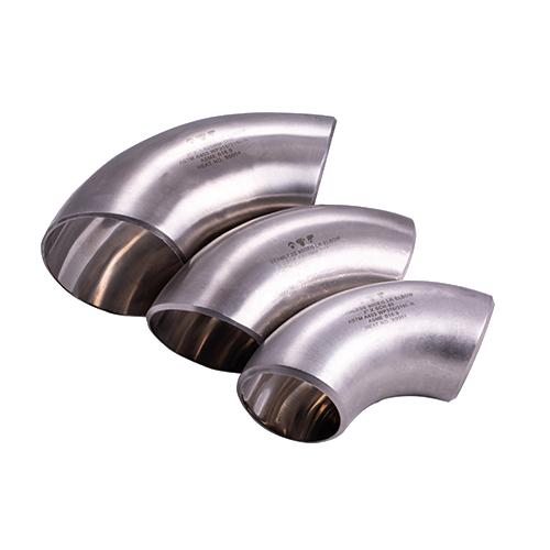 Butt weld fitting (5)