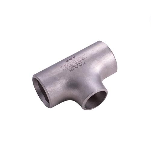 Butt weld fitting (7)