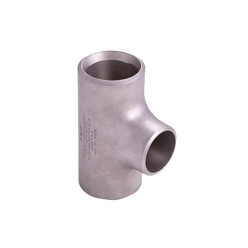 Butt weld fitting (8)